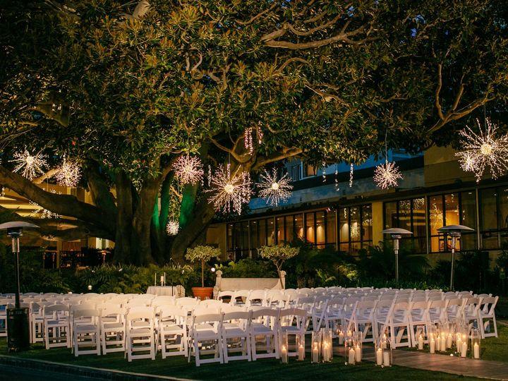 Tmx Fairmont Miramar Santa Monica Weddings 18 51 27876 159251442820894 Santa Monica, CA wedding venue