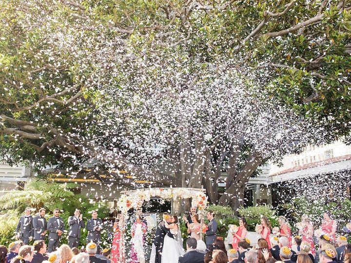 Tmx Fairmont Santa Monica Wedding Photographer 0153 51 27876 159251442928663 Santa Monica, CA wedding venue
