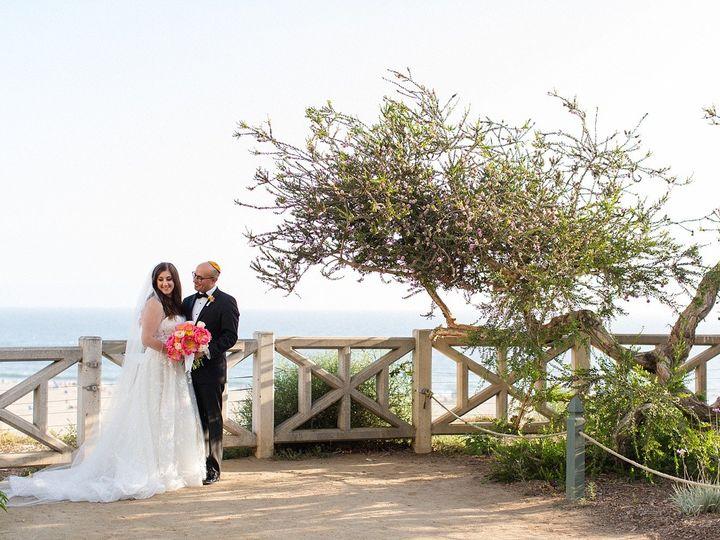 Tmx Fairmont Santa Monica Wedding Photographer 0159 51 27876 159251442949933 Santa Monica, CA wedding venue