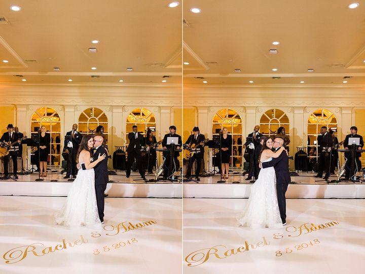 Tmx Fairmont Santa Monica Wedding Photographer 0171 51 27876 159251442991008 Santa Monica, CA wedding venue