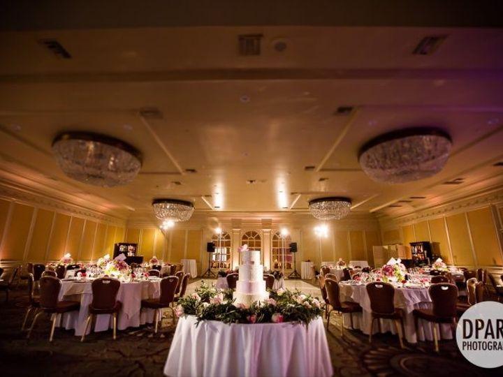 Tmx Luxury Fairmont Miramar Hotel Wedding 32 750x500 51 27876 159251443029293 Santa Monica, CA wedding venue