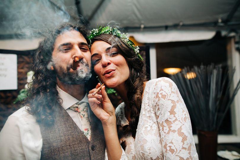 rocksteady images alliemike wedding refresh web roq30990 51 937876 160441743614283