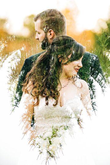 rocksteady images angelabob wedding web roq40582 51 937876 160441719986621