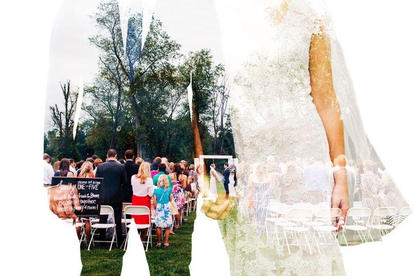 rocksteady remixes carriecharles wedding fearless 1200x800 lepsch 3x2 51 937876 160441660917949