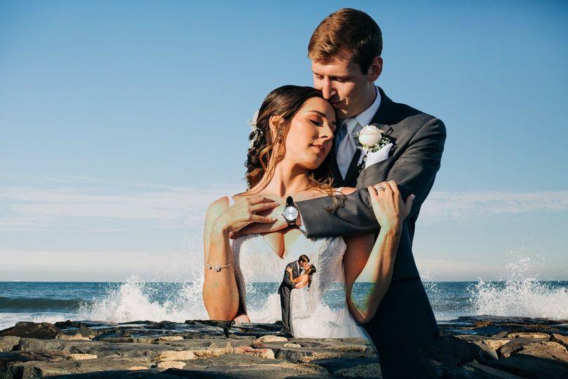 rocksteady remixes danimatt wedding fearless 1200x800 waves 51 937876 160441660963654