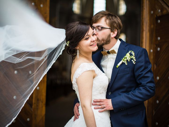 Tmx 1490583258824 41950144ml Nashville, TN wedding videography