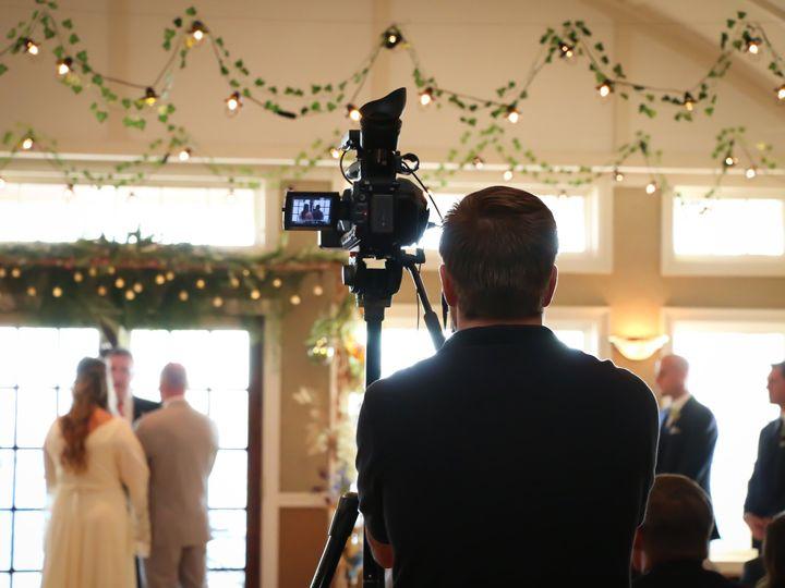 Tmx 1517599711 5f9e5c4c5c8eb215 1517599709 C6c415e06dcaab7c 1517599701656 3 IMG 5726 Resized Nashville, TN wedding videography