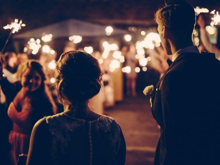 Tmx Andreas Ronningen 29698 Unsplash 51 47876 1558629711 Nashville, TN wedding videography