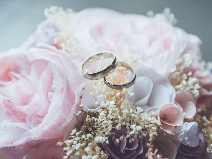 Tmx Beatriz Perez Moya 513499 Unsplash 51 47876 1558629724 Nashville, TN wedding videography