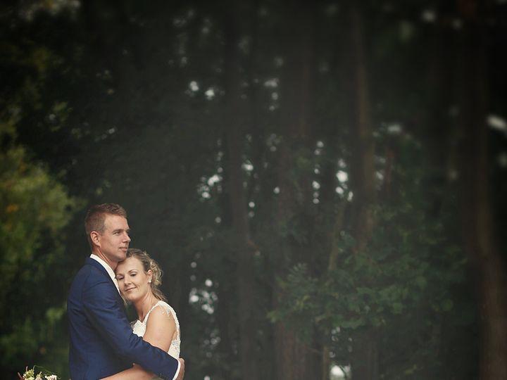 Tmx Mei Bakker 1155892 Unsplash 51 47876 1558629724 Nashville, TN wedding videography