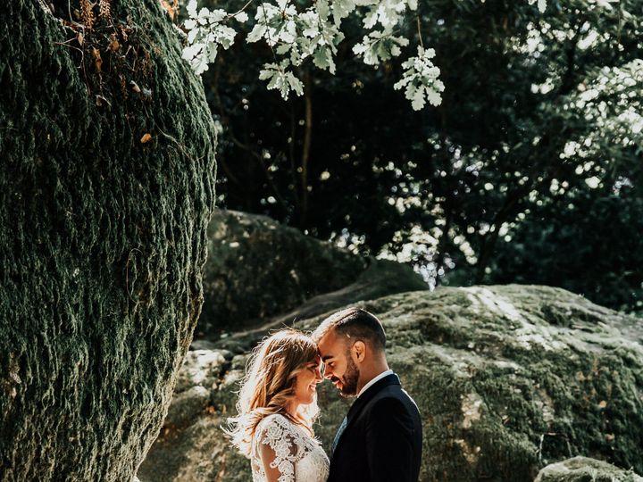 Tmx Vitor Pinto 1131651 Unsplash 51 47876 1558629728 Nashville, TN wedding videography