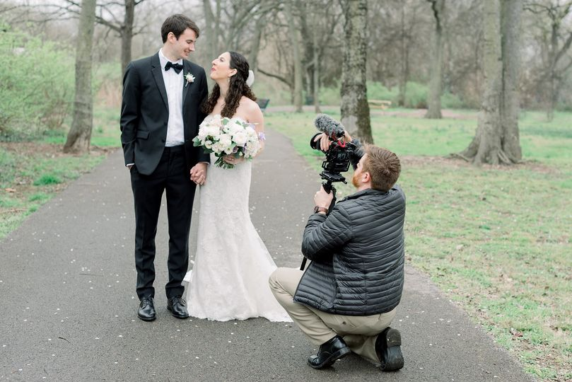websmachetti wedding 9887 51 47876 160089178688470