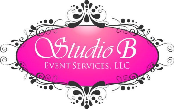 Studio B Event Services, LLC