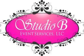 Studio B Event Services, LLC