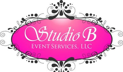 Studio B Event Services, LLC 1