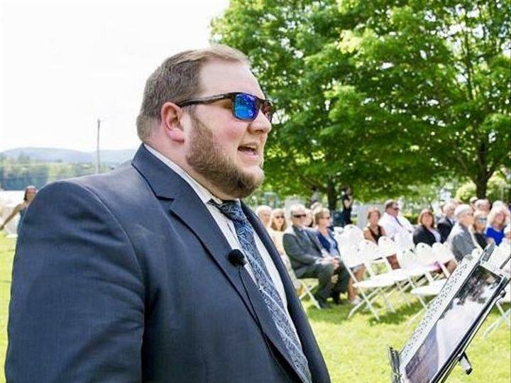 Tmx 1517195974 Cd4c86e7022c09c3 1517195973 250b27ba1616246d 1517195971908 2 Fullsizeoutput 1ab Concord, New Hampshire wedding dj