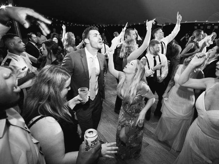 Tmx 1538012194 1a5106f8c3225884 1538012194 698f770f3c123417 1538012192595 5 FB IMG 15371863660 Concord, New Hampshire wedding dj