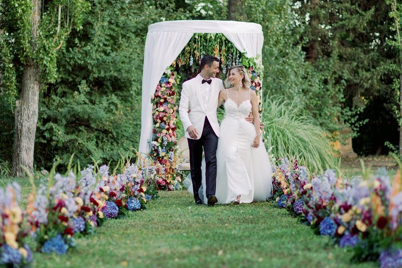 getting married in france 51 1008876 1568230188