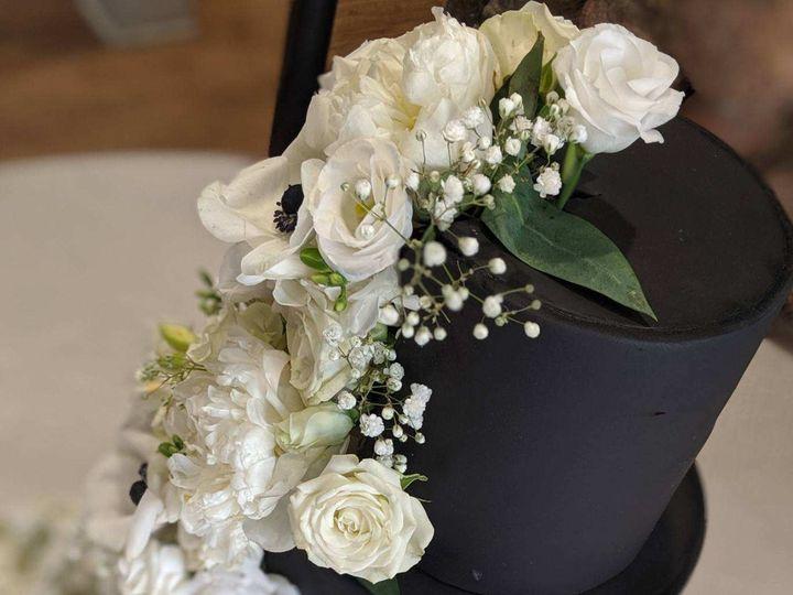 Tmx Beeman Back 51 908876 158403462245640 Denver, CO wedding cake