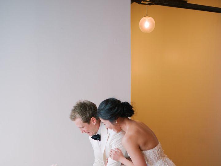 Tmx Dsc 2616 Websize 51 908876 158395223482569 Denver, CO wedding cake