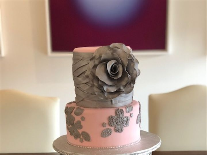 Tmx Img 0145 51 908876 V1 Denver, CO wedding cake