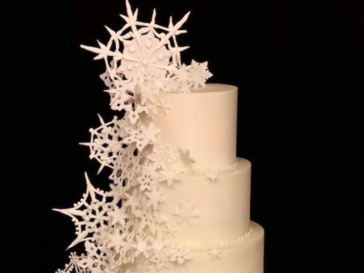 Tmx Img 0487 51 908876 157913248392885 Denver, CO wedding cake