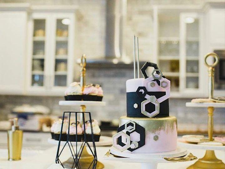 Tmx Img 1721 51 908876 V1 Denver, CO wedding cake