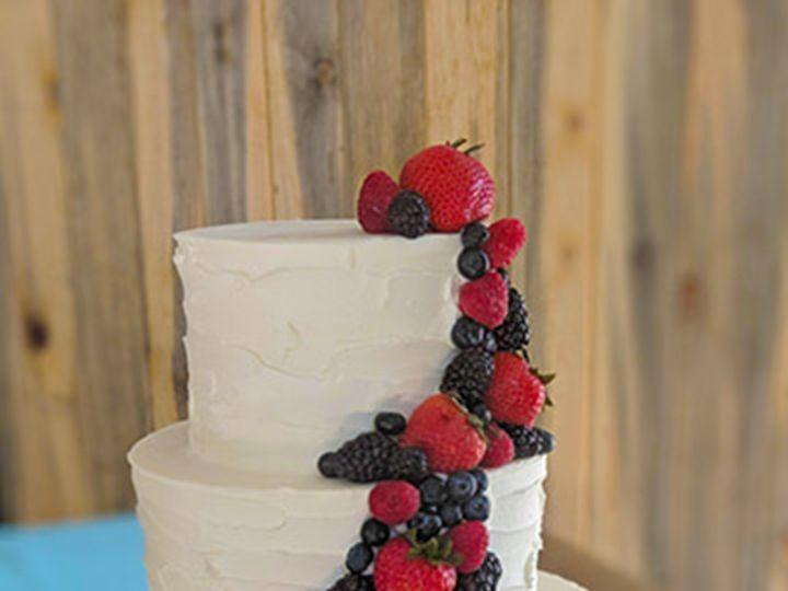 Tmx Jerry Cake 51 908876 158395190351261 Denver, CO wedding cake