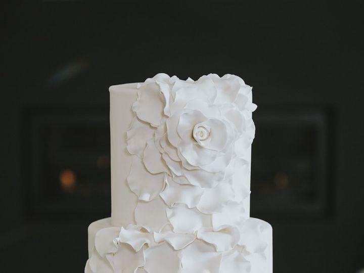 Tmx L84a0835 51 908876 V1 Denver, CO wedding cake