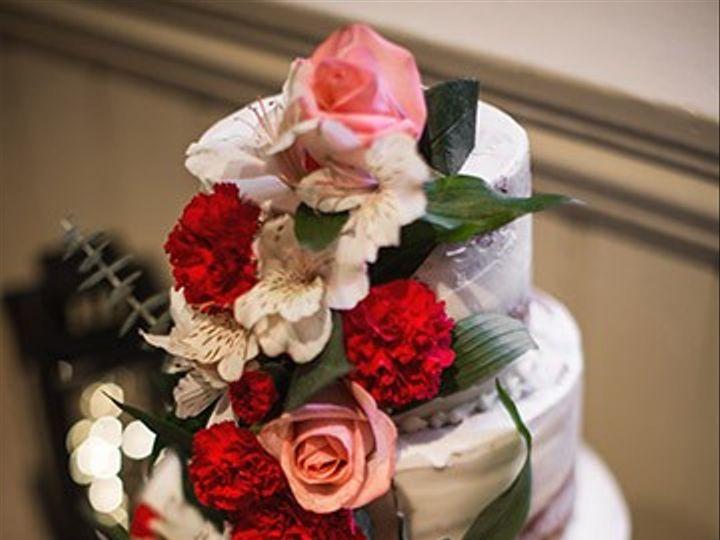 Tmx Minjarez Cake 2 51 908876 158403422764688 Denver, CO wedding cake