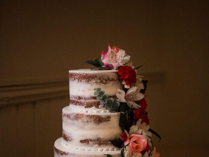 Tmx Minjarez Cake 51 908876 158403422797651 Denver, CO wedding cake