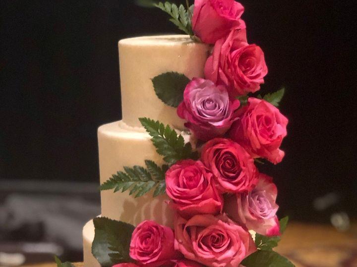 Tmx New Wedding Cake 51 908876 1564771716 Denver, CO wedding cake