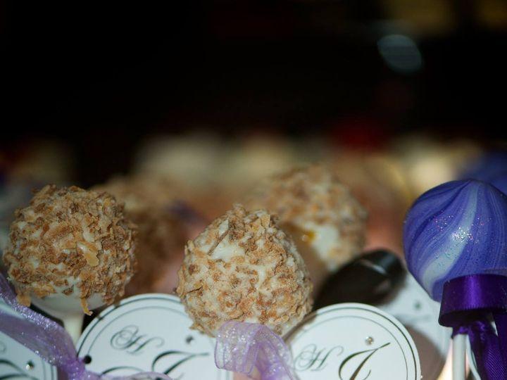 Tmx Wedding Cake Pops 51 908876 Denver, CO wedding cake
