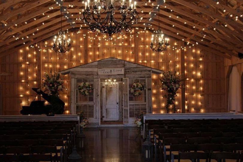 Vows Wedding & Event Rentals, Planning & Coordinating