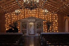 Vows Wedding & Event Rentals, Planning & Coordinating