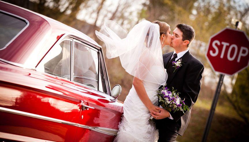 ablaze wedding photos 001