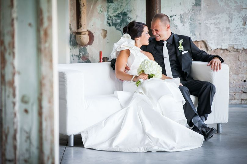 ablaze wedding photos 005