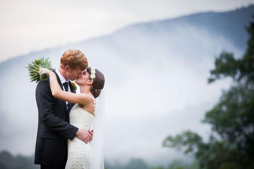 ablaze wedding photos 006