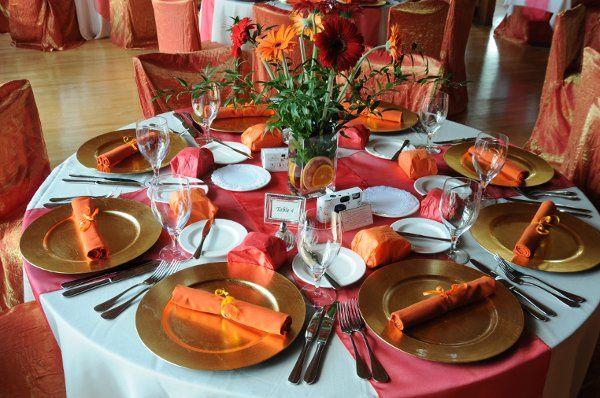 Tmx 1262772730416 PullisDispotoRedOrange081308171 Milford wedding planner
