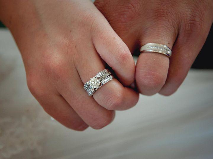 Tmx 1529425413 94cafe5045695163 1529425411 11cb92f1c8882a62 1529425406909 2 1622455 8463645020 Milford wedding planner