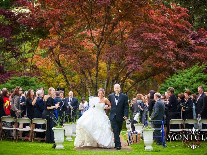Tmx 1351692143537 MG4669Edit Montclair, New Jersey wedding photography