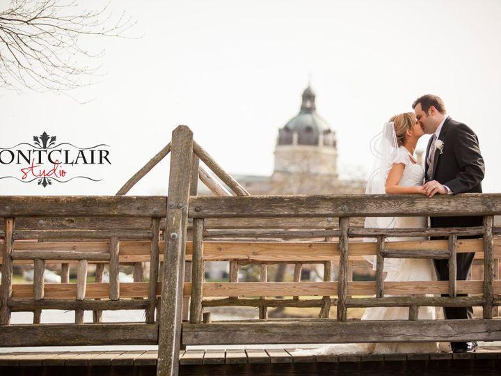 Tmx 1351692198128 MG0110 Montclair, New Jersey wedding photography