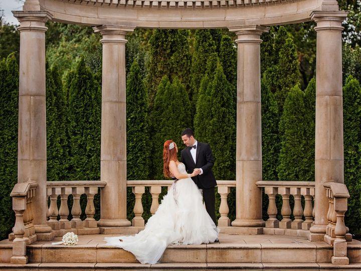 Tmx 1351692418526 1 Montclair, New Jersey wedding photography