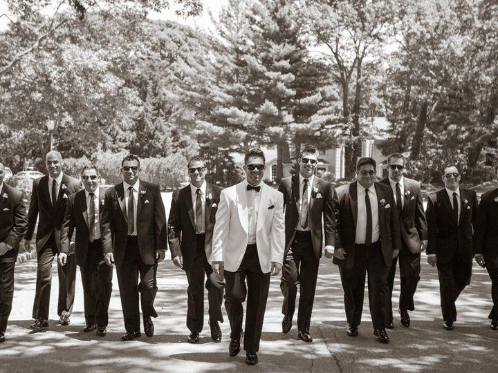 Tmx 1351692449793 3 Montclair, New Jersey wedding photography