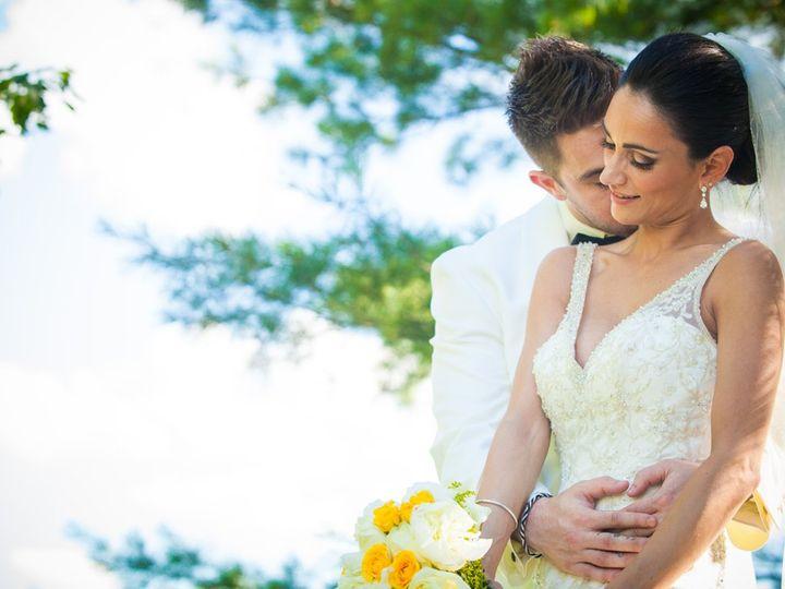 Tmx 1351692461298 4 Montclair, New Jersey wedding photography