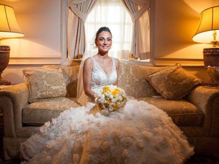 Tmx 1351692476082 5 Montclair, New Jersey wedding photography