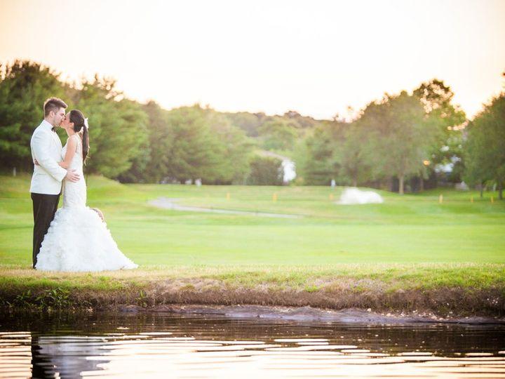 Tmx 1351692491302 6 Montclair, New Jersey wedding photography