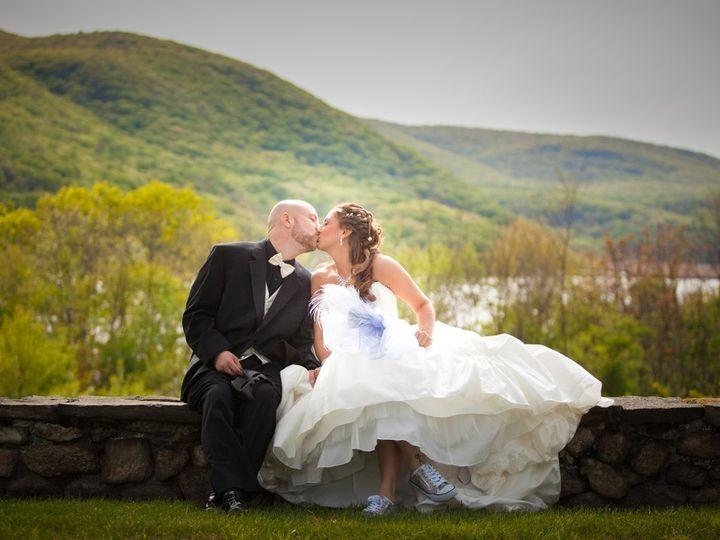 Tmx 1351692505347 7 Montclair, New Jersey wedding photography