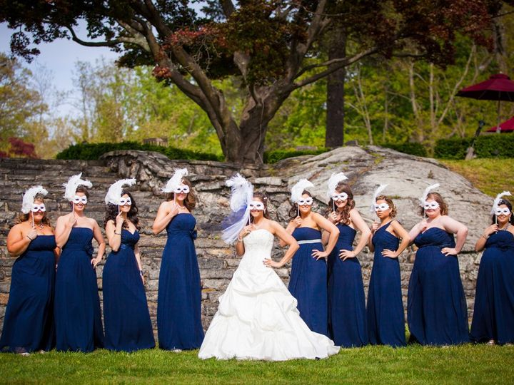 Tmx 1351692525847 8 Montclair, New Jersey wedding photography