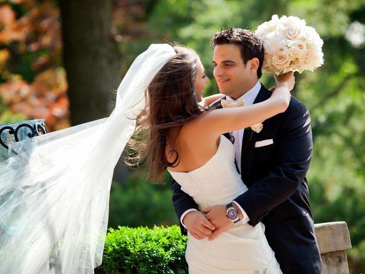 Tmx 1351692632011 20 Montclair, New Jersey wedding photography